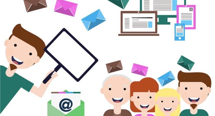 Cómo conseguir una newsletter efectiva