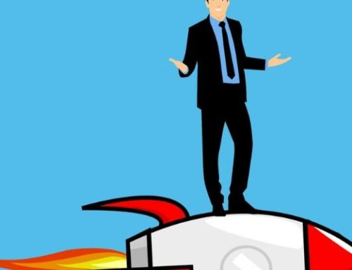Productividad: cómo impulsar tu propio ascenso en la empresa