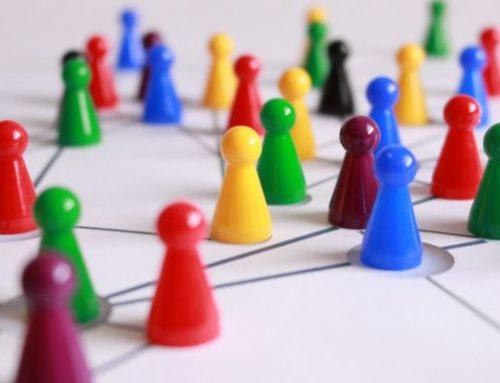 Claves para un networking empresarial de éxito