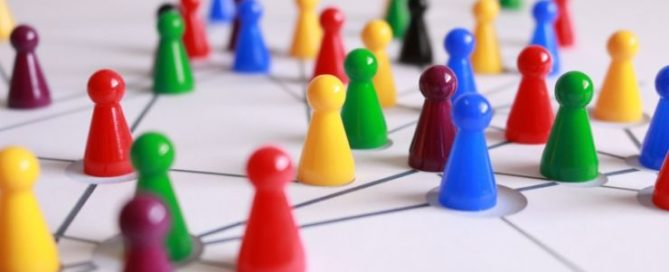 Claves para un networking empresarial