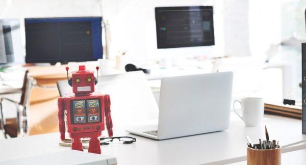 Las ventajas de los chatbots para las empresas