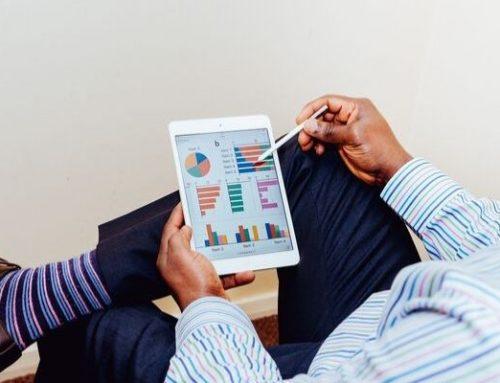 La Ley de Pareto para mejorar la gestión empresarial (y ser más productivo)