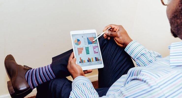 La Ley de Pareto para mejorar la gestión empresarial